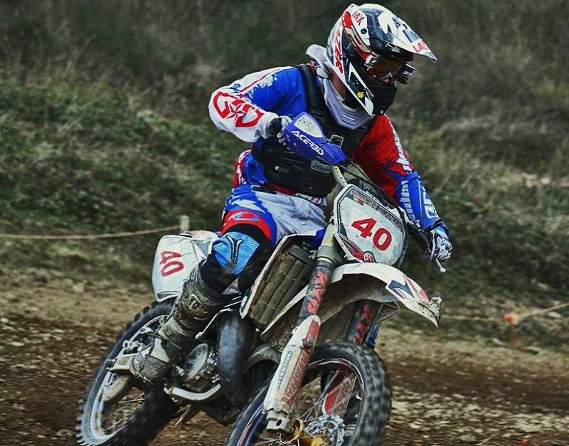 Motocross daverdisse - 30 mars 2014 ... - Page 5 K12