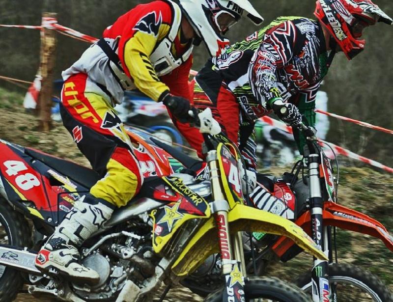 Motocross daverdisse - 30 mars 2014 ... - Page 5 L11