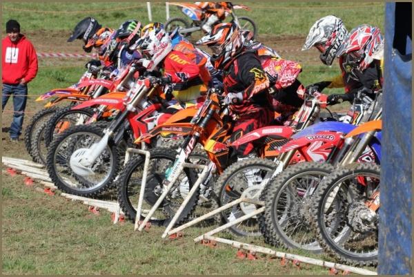 Motocross daverdisse - 30 mars 2014 ... Photo-11