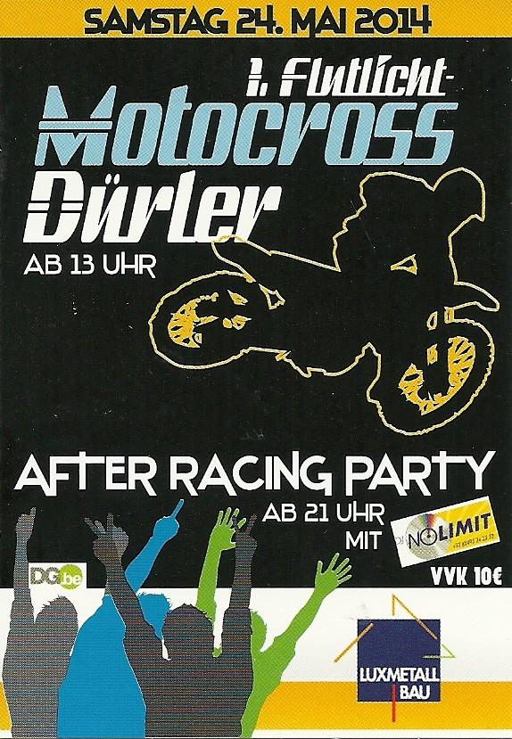 "Motocross ""Nocturne"" Dürler - samedi 24 mai 2014 ... Scan_p10"