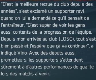 [Fifa 14] Lille OSC en quête de titres Fifa1427