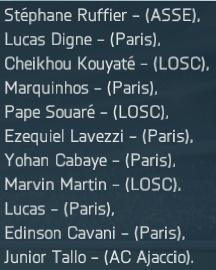 [Fifa 14] Lille OSC en quête de titres Fifa1428