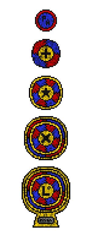 Pixel Association Reboot - Page 2 Enlarg11