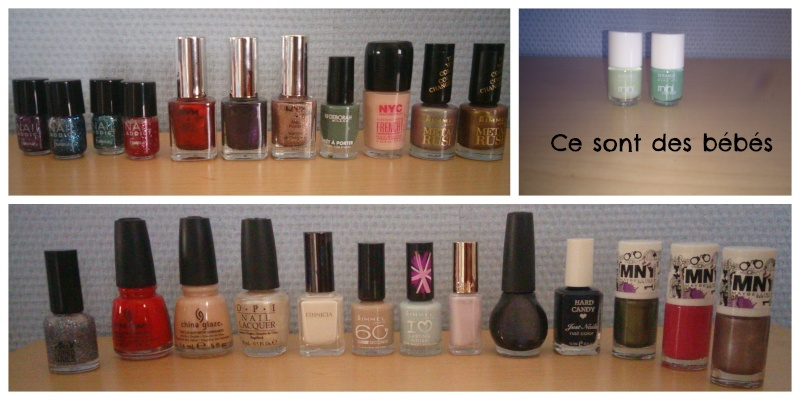 < Style et Fantaisies > - Page 6 Vernis10