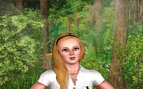 La galerie de Jenni54 - Page 3 Avatar13