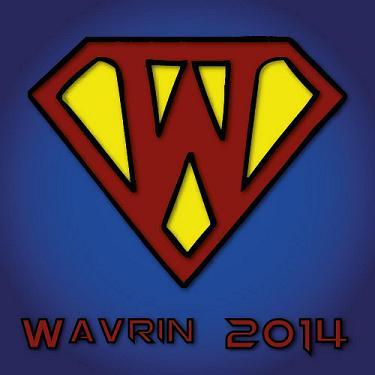 Super Wavrin 2014 ! Tournoi Epic dans le nord 73771210