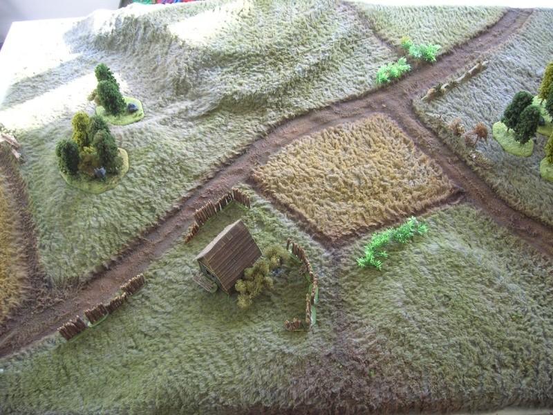 Règles maison Armies of Arcana Table_10