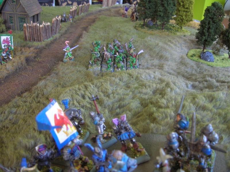 Règles maison Armies of Arcana Table_11