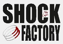 Amortisseurs neuf  SHOCK FACTORY pour xlv750 r ou autres motos! Shock_10