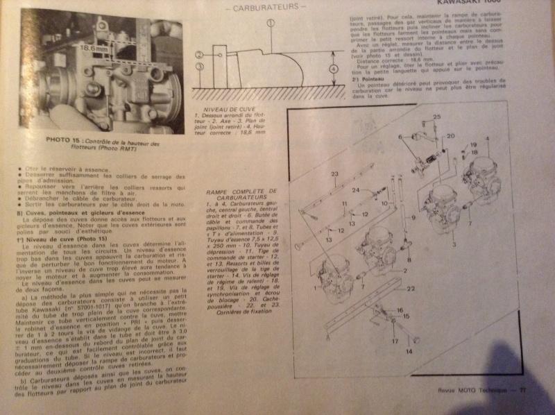 Niveaux de cuves - Page 2 Image46