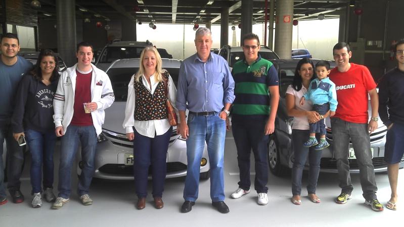 Encontro Toyota Etios Clube - SORANA 2014-011