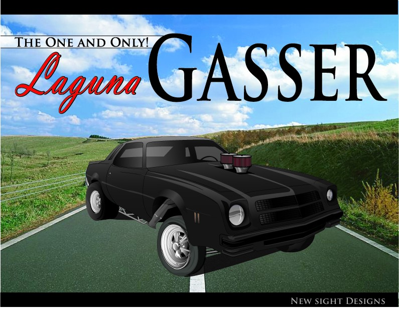 G3 Concepts & Renderings - Page 4 Gasser13