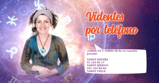 TAROT ESPAÑA:911238517 TAROT MÉXICO:5511638884 TAROT CHILE:232101845