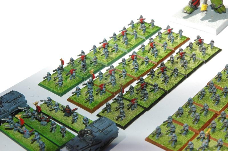 Wargh - Garde Impériale - 3000pts 02051411