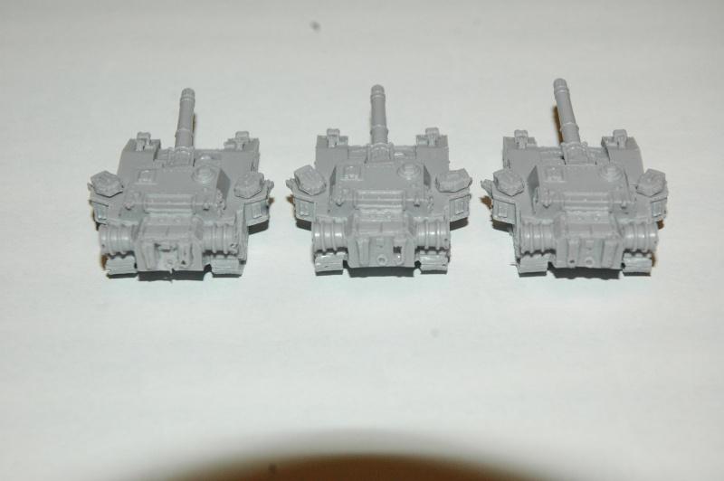Wargh - Garde Impériale - 3000pts Dsc_0011