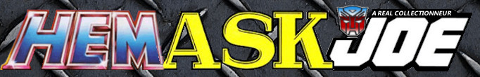 Mon nouvel avatar Logo0210