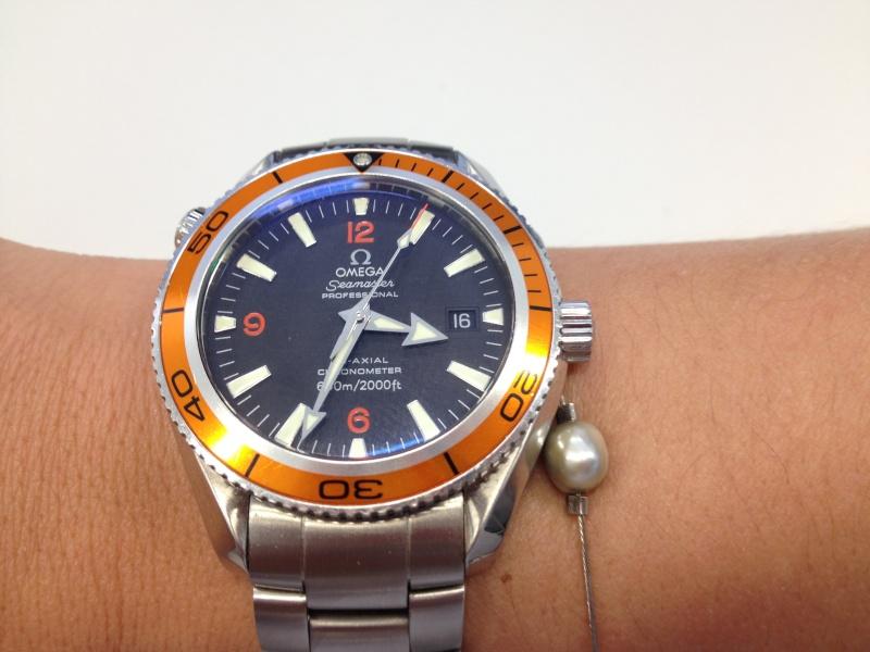DIVER - Votre montre du jour Img_0610