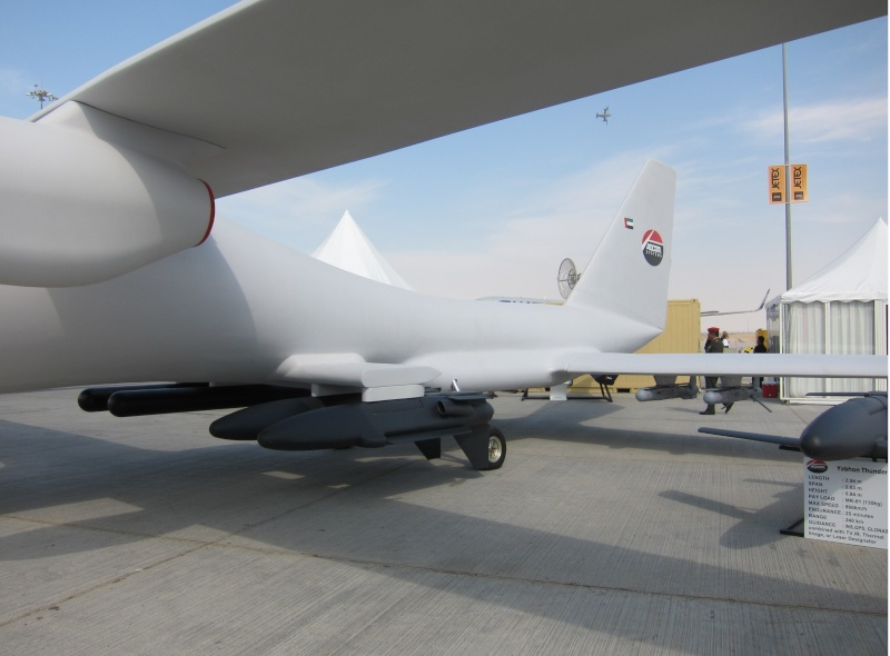 Moroccan UAV / Drones chez les FRA - Page 7 Img_3118