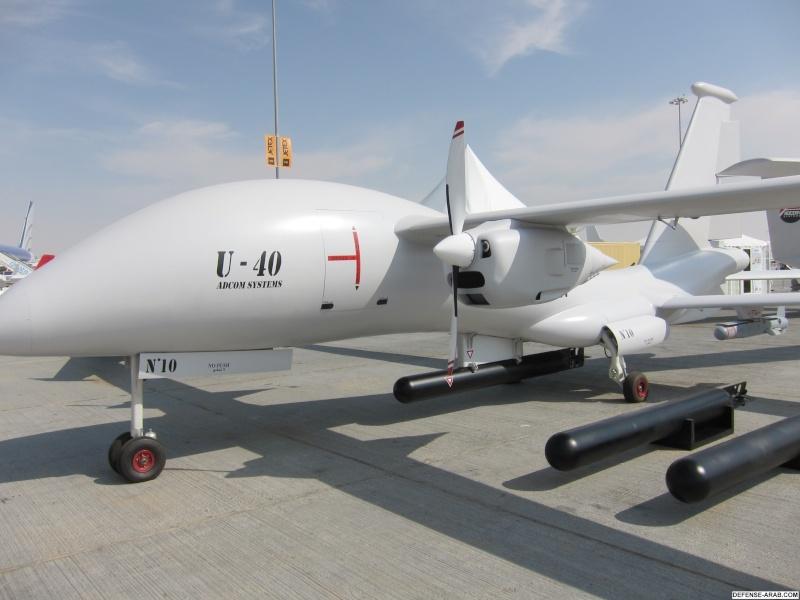 Moroccan UAV / Drones chez les FRA - Page 7 Zaymo10