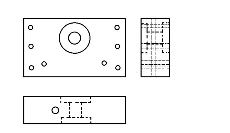 Fabrication scie circulaire sur table - Page 2 Bloc_p10