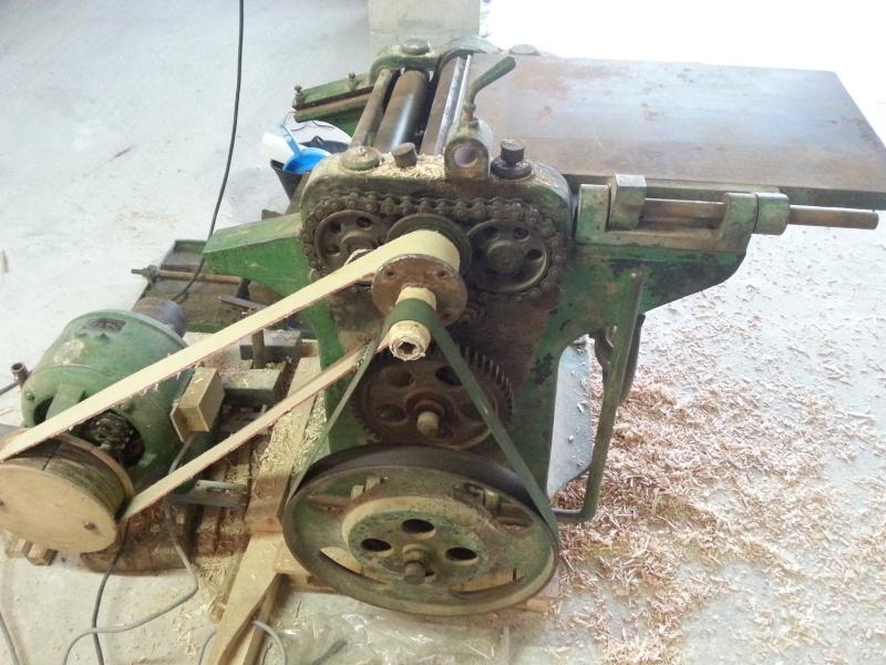 Les vieilles machines à bois Rabot_15