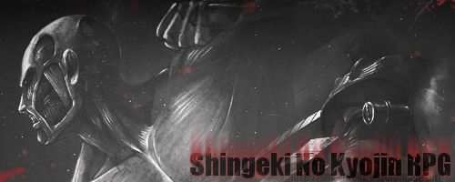 Shingeki no Kyojin RPG Parten10