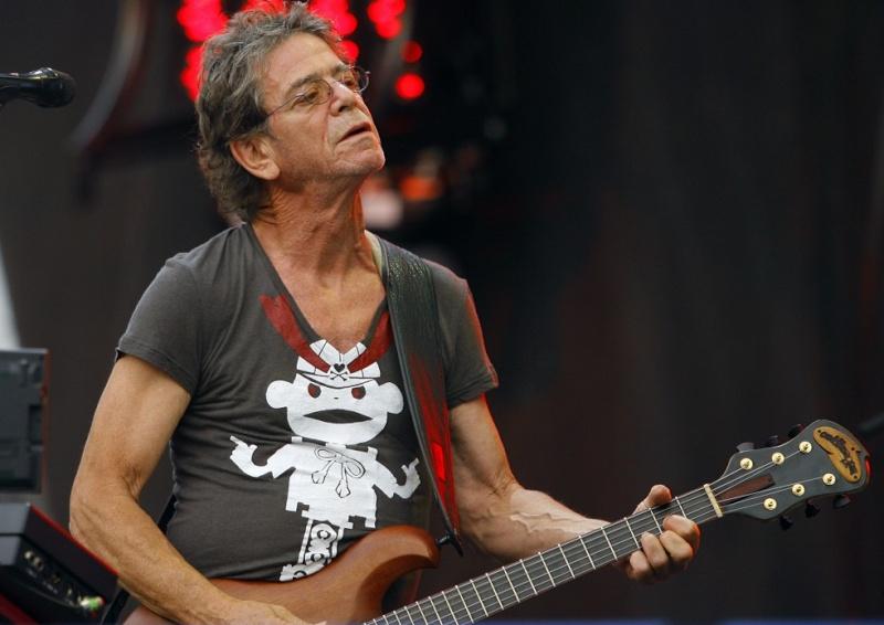une legende du rock..... Lou_re10