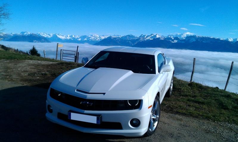 CAMARO V8 blanche de SMAT74 Mt-bla12