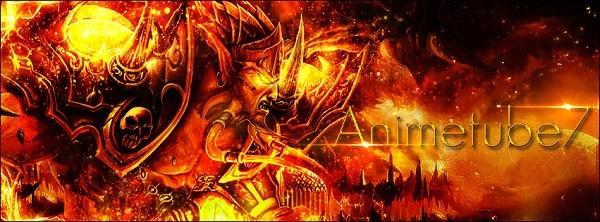 A-TEAM's AMV Winter Contest 2013/2014 Animet10