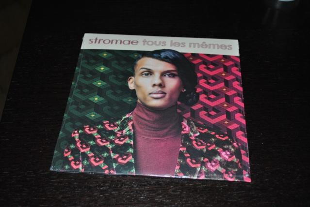 17/03/14 Vinyle de Tous les mêmes Dsc_0910