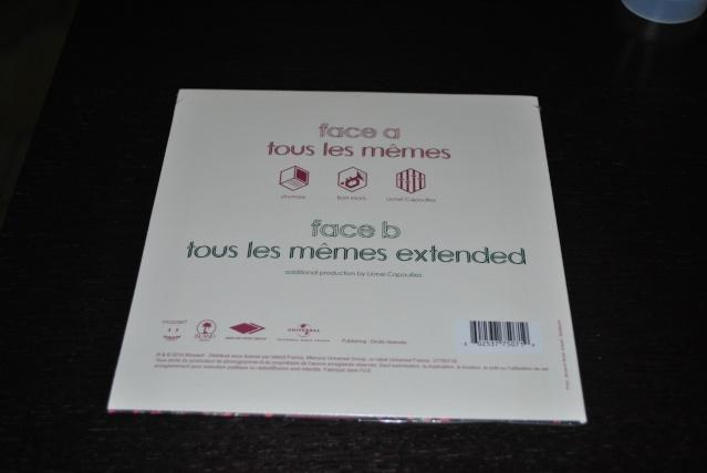 17/03/14 Vinyle de Tous les mêmes Dsc_0911