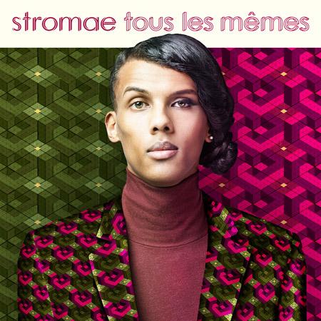 17/03/14 Vinyle de Tous les mêmes Newsle10
