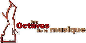 08/04/14 Les Octaves de la Musique 2014 Octave10