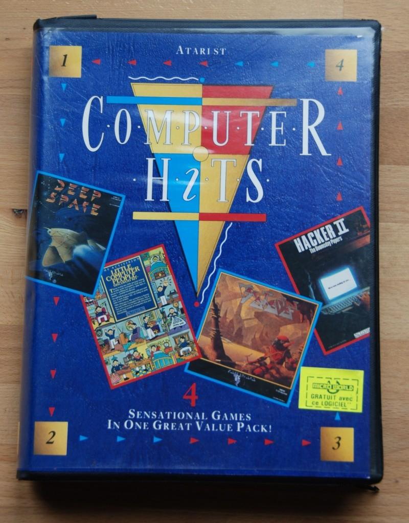 [ECH] De tout  2600/MS/PS/PS2/DC/C64/ST/AMIGA/LYNX/BD/DVD/BR/PC... Dsc_0827