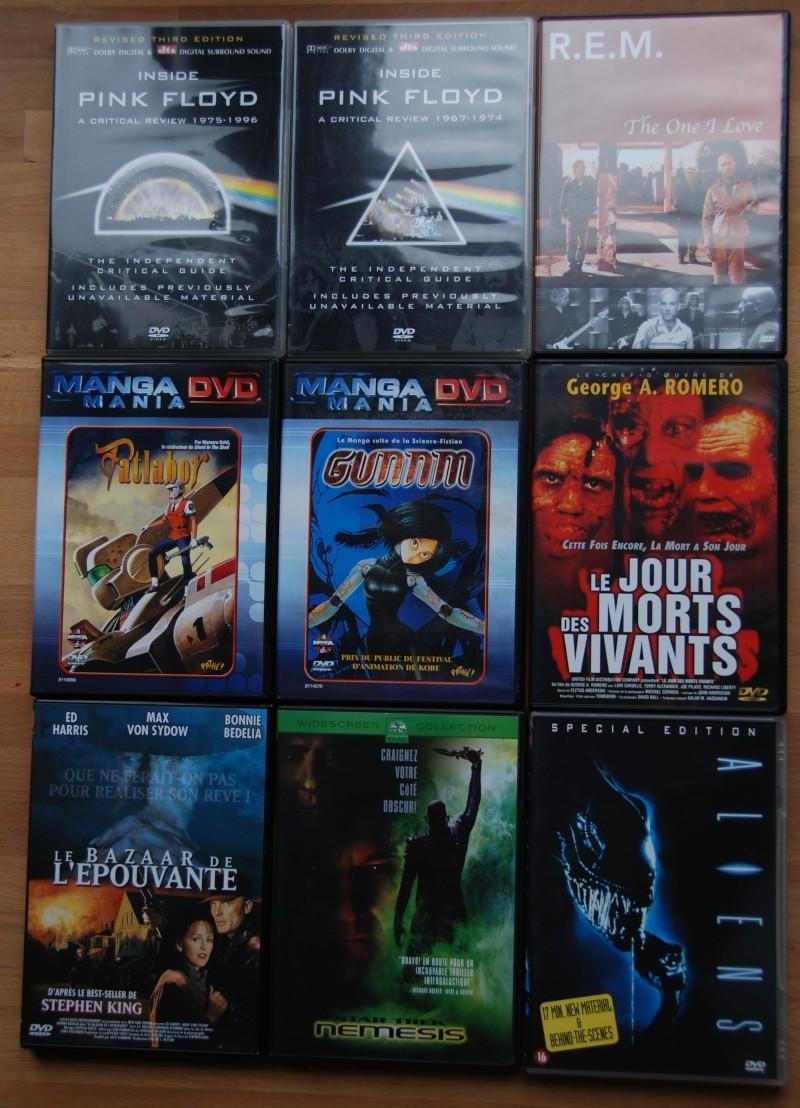 [ECH] De tout  2600/MS/PS/PS2/DC/C64/ST/AMIGA/LYNX/BD/DVD/BR/PC... Dsc_0828