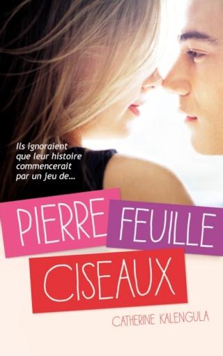 Pierre, feuille, ciseaux Pierre10