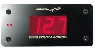 Brax Power Stabilizer PST 500 Brax_p10
