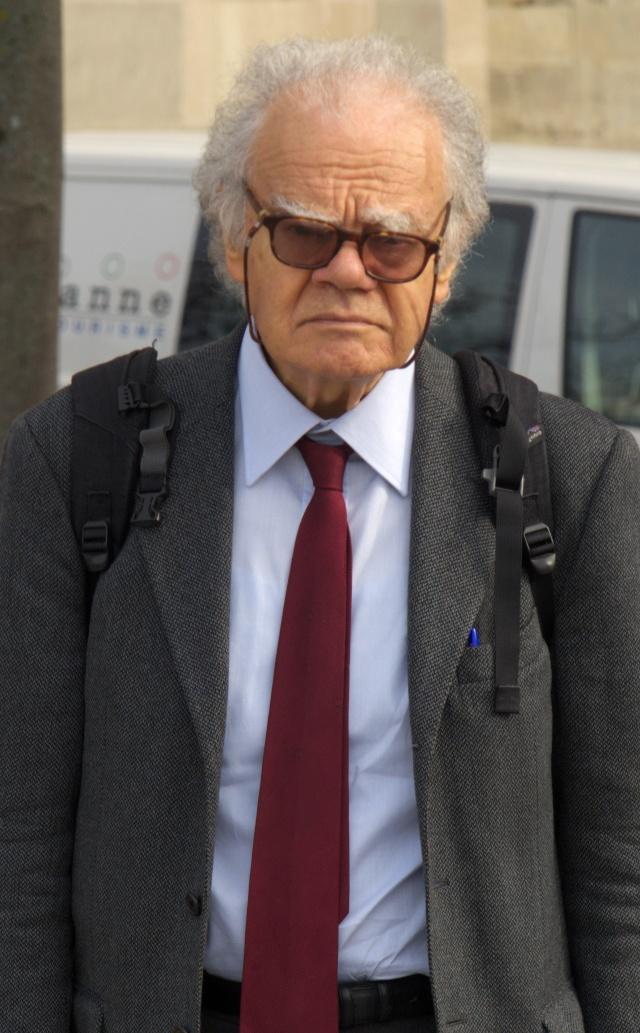 Lausanne et Salgado 20131036