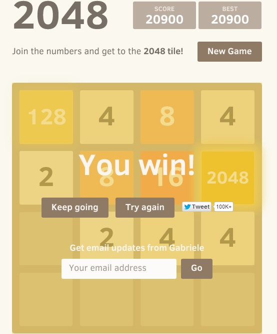 2048 - Page 2 204810