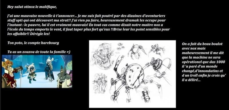 Le Compte Harrebourg ! - Page 3 Compte11