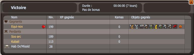 Screens AvA Perco110