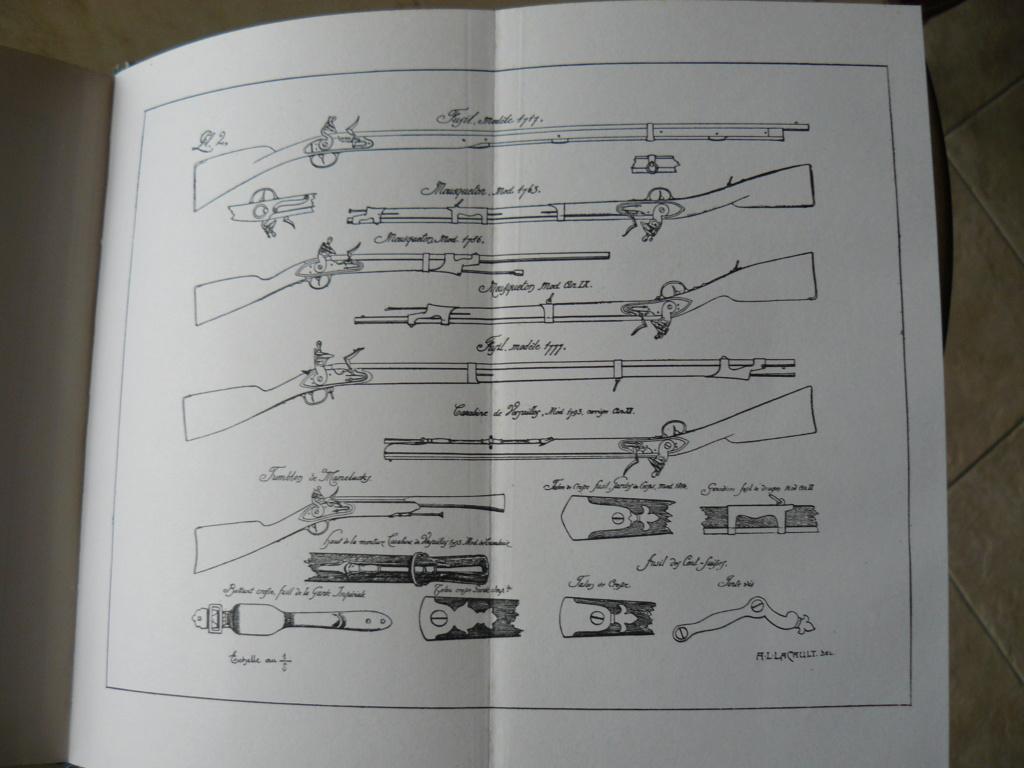 Lectures techniques et historiques conseillées - Page 2 P1080018