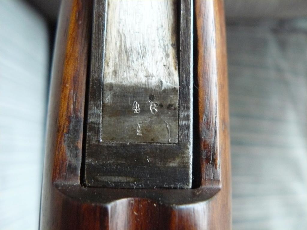 KAR.98 P1080714