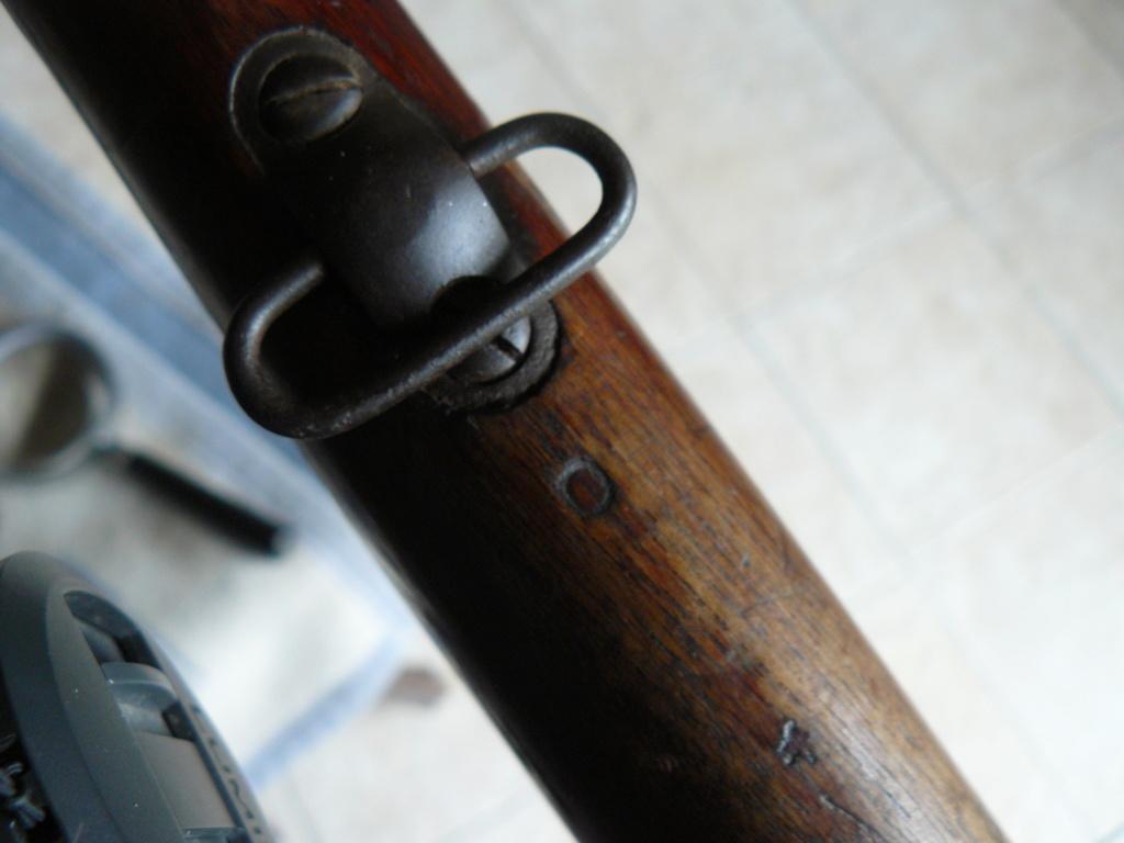 Un Arisaka type 38 P1080853