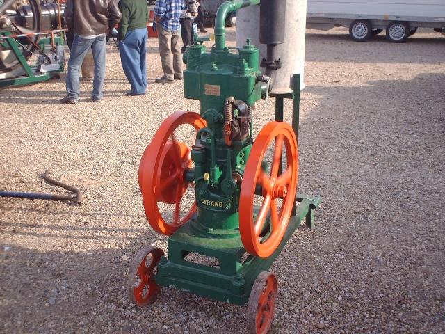 nouveau quizz moteur forgues cyrano Imag0710