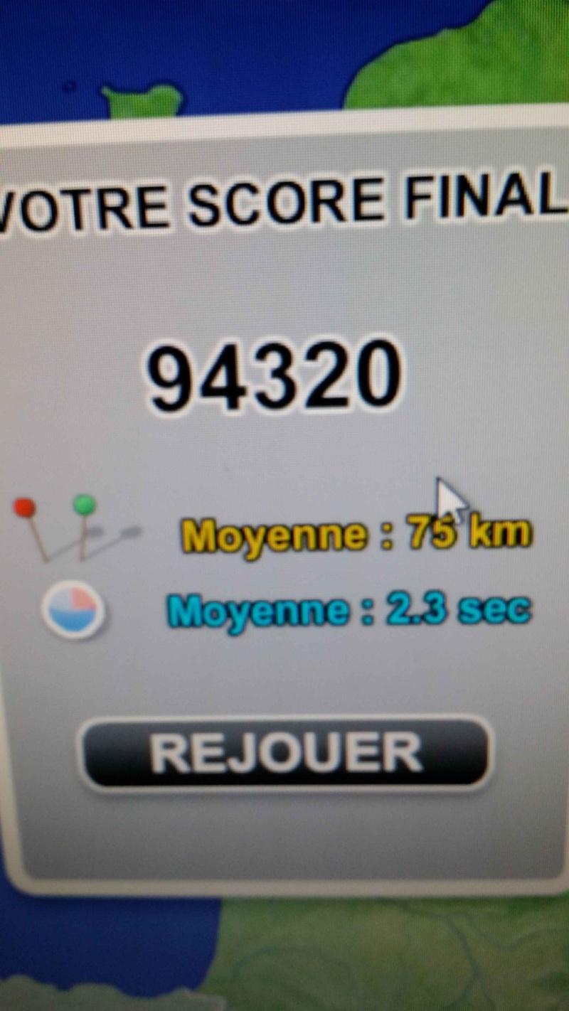 Quizzzzzz Michel11