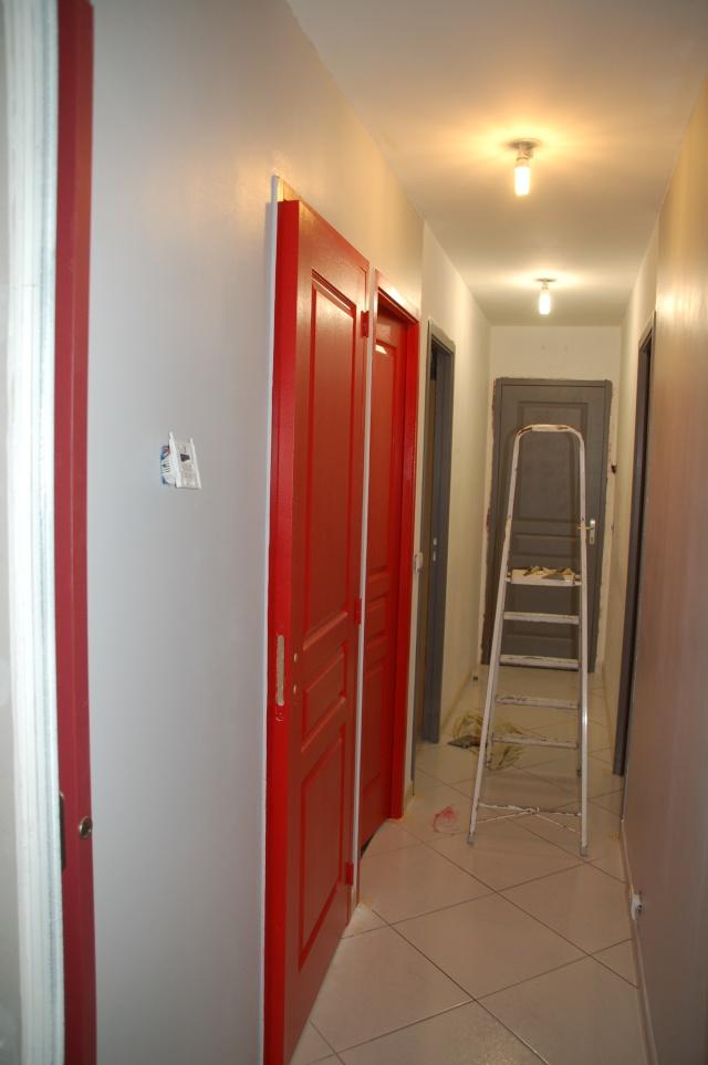 Conseil pour mon couloir - Page 6 Dsc_3321