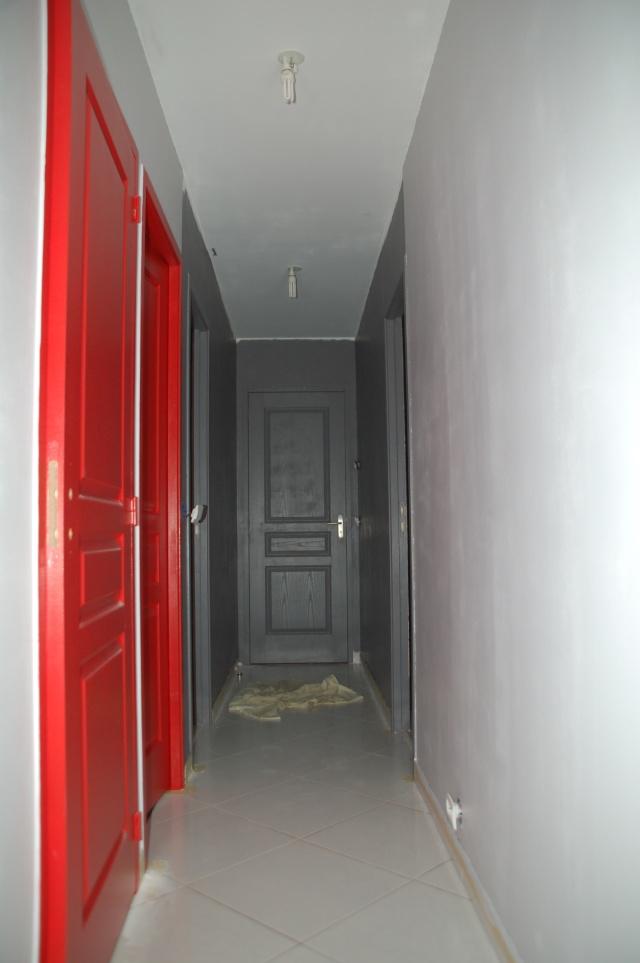 Conseil pour mon couloir - Page 6 Dsc_3322