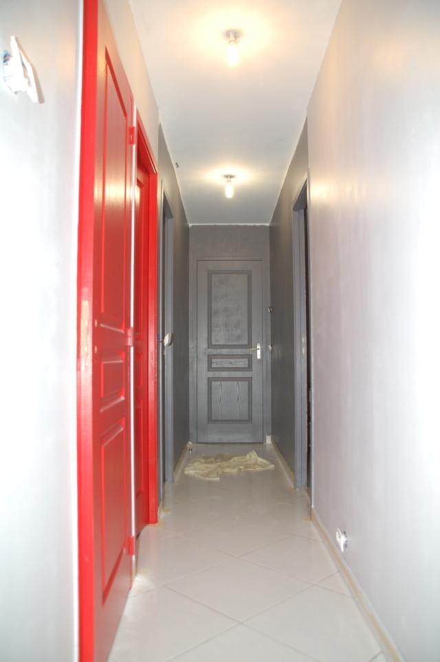 Conseil pour mon couloir - Page 6 Dsc_3323