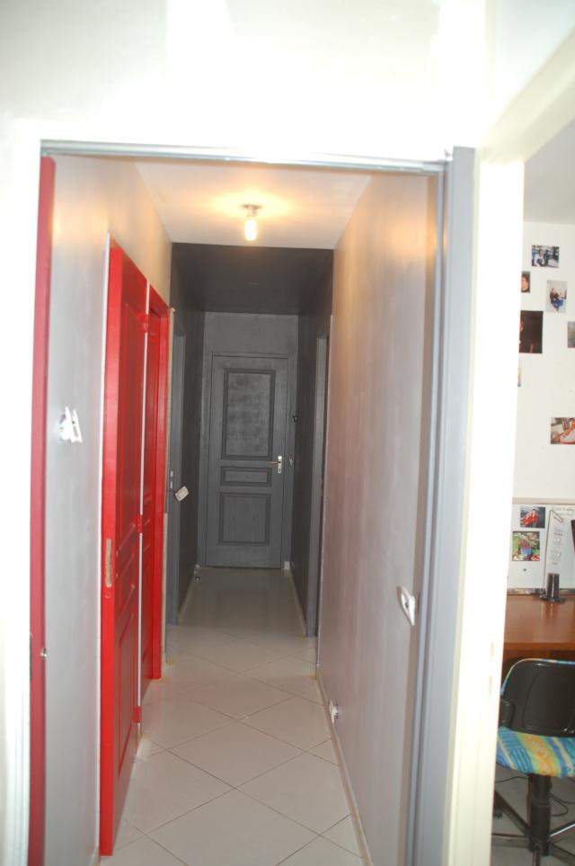 Conseil pour mon couloir - Page 6 Dsc_3326
